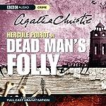 Dead Man's Folly (Dramatised) | Agatha Christie