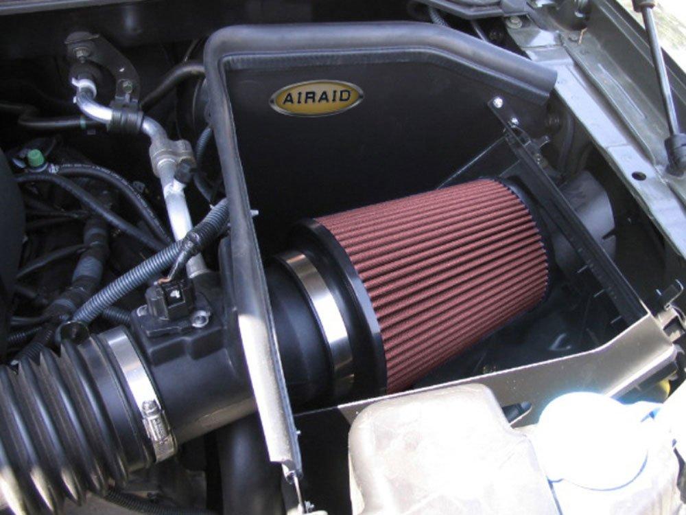 Serpentine Belt fits 2006 Audi A6 Quattro V6 3.2L Gas Naturally Aspirated