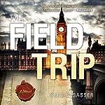 The Field Trip | Greg Elsasser