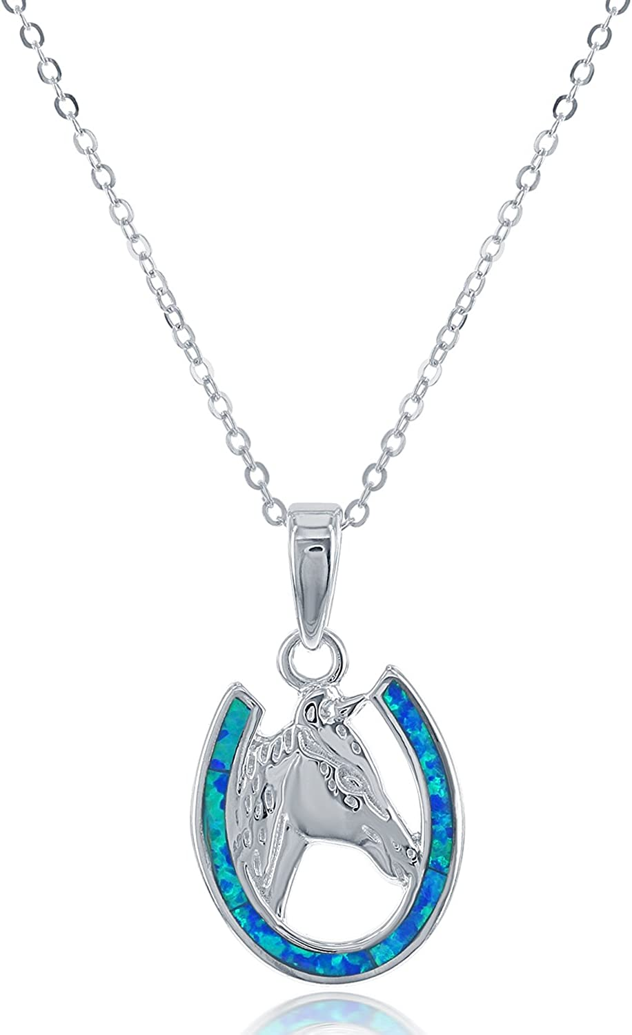 Silver Plated Horse Boot Horse Shoe Bracelet Beautiful Chain Charm Jewellery UK