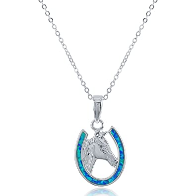 Fine Jewelry Sterling Silver Horse Head Brooch New Fixing Prices According To Quality Of Products
