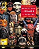 img - for Longman Anthology of Drama and Theater, The: A Global Perspective by Greenwald, Michael L., Schultz, Roger, Pomo, Robert Dario (2000) Paperback book / textbook / text book