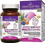 organic postnatal vitamin