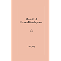 The ABC of Personal Development (English Edition)
