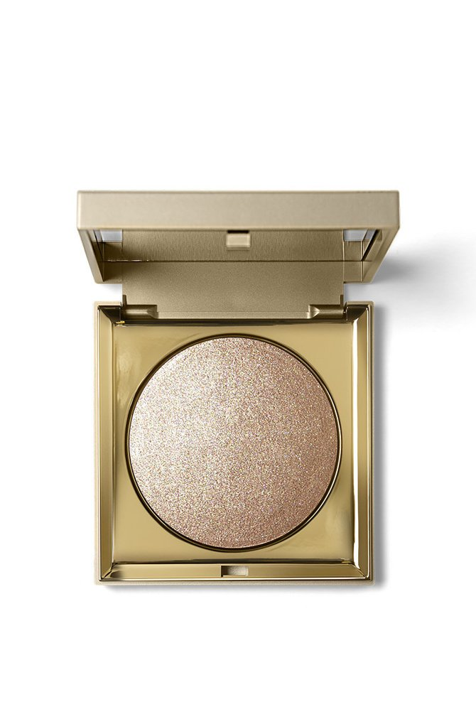 stila Heaven's Hue Highlighter, Kitten. by stila