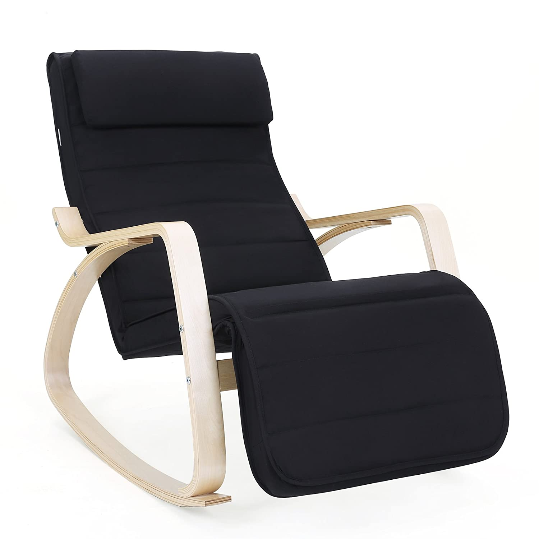 Amazon.de: sessel & stühle: küche & haushalt: lounge ...
