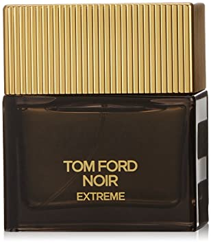 Extreme De Ford Spray Eau 50 Ml Noir Tom Parfum rdCexBoQW