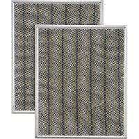 Non-Ducted Filters for 36 In. Allure Series Range Hoods (2-pack)