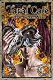 img - for The Tarot Cafe Manga Collection: Volume 2 book / textbook / text book