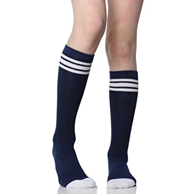 Details about  /Tube Socks by Golden Hose Baby Toddler Sizes 0-12M /& 12-24M Blue Ankle High NWT