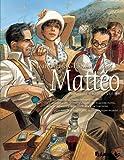 """Afficher """"Mattéo n° 3"""""""