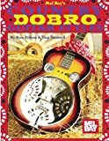 img - for Mel Bay Country Dobro Guitar Styles book / textbook / text book