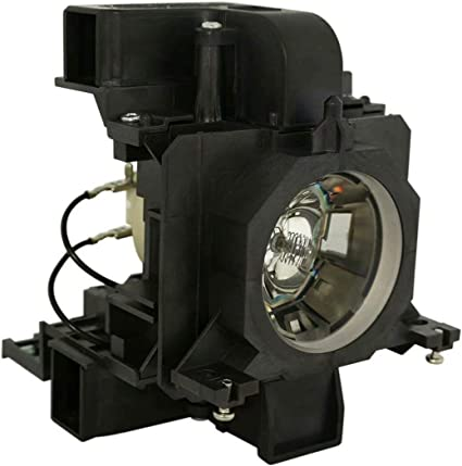 ET-LAE200 Original Lamp with Housing for PT-EW530E PT-EW530EL PT-EW630E PT-EW630EL