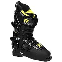 Full Tilt Classic Ski Boot