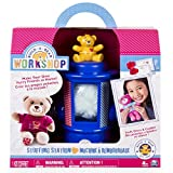 Build-A-Bear Workshop – Stuffing Station