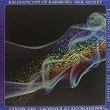 Kaleidoscope of Rainbows [Vinyl]