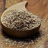 Hazelnuts, Flour (Filbert) - 1 resealable bag - 2 lbs