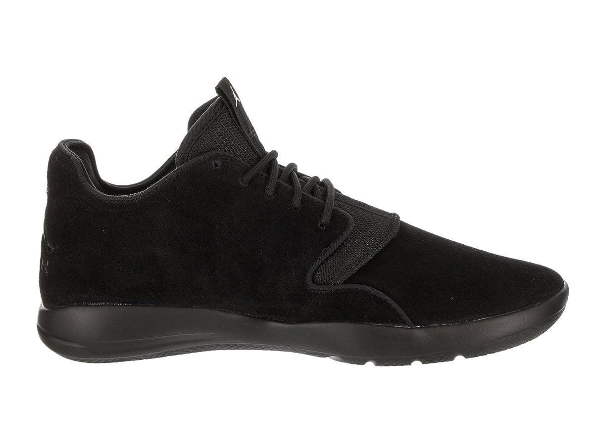 cheap for discount fccdb 9cd15 Amazon.com   Jordan Nike Men s Eclipse Chukka Basketball Shoe   Basketball