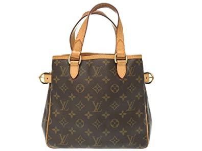 new product 5bc60 6f62c Amazon | (ルイ・ヴィトン) LOUIS VUITTON M51156 ...