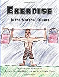 Exercise in the Marshall Islands, Ms. Ceci Guillen's 7th and 8th Grade Class, 1482064669