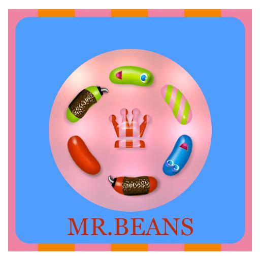 Mr.Beans