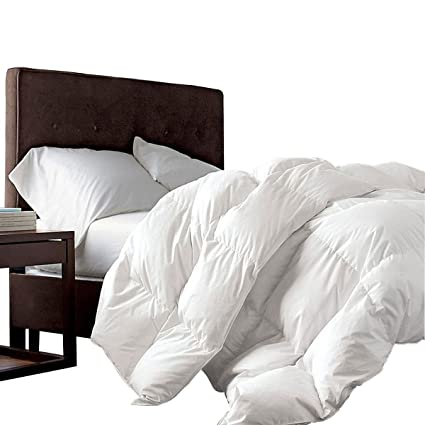 down alternative comforter king Amazon.com: Super King Oversized California King Down Alternative  down alternative comforter king