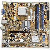 462797-001 HP DX2400 G33 IPIBL-LB Intel Desktop Motherboard s775