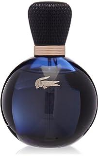 Lacoste - EAU DE LACOSTE SENSUELLE Eau De Parfum vapo 90 ml