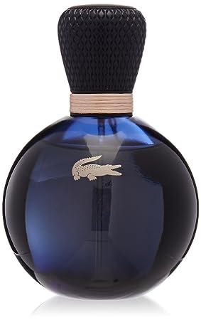 08e83ee3e3 Lacoste - Eau De Lacoste Sensuelle Eau De Parfum Spray - 90ml/3oz ...