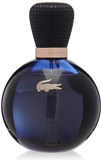 online store 7072f c232e Lacoste Eau de Lacoste Sensuelle Eau De Parfum 90 ml (woman)