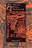 img - for Dante, Eros, and Kabbalah book / textbook / text book