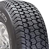 Goodyear Wrangler AT/S Radial Tire - 275/65R20 126S
