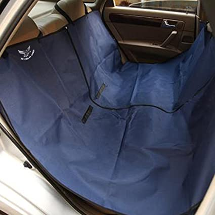vehicles dirt fur car most seat from style protects pet cover dog hammock fits scratches p s covers and