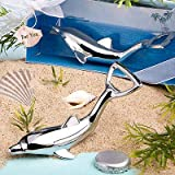 Dolphin Bottle Openers in Diorama Box, 14, Health Care Stuffs