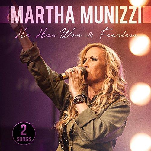 always welcome martha munizzi free mp3
