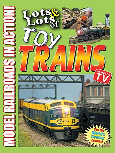 lots-lots-of-toy-trains-model-railroading-action