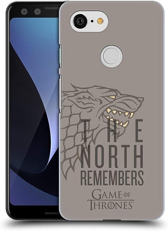 Game of Thrones Art 3 iphone case