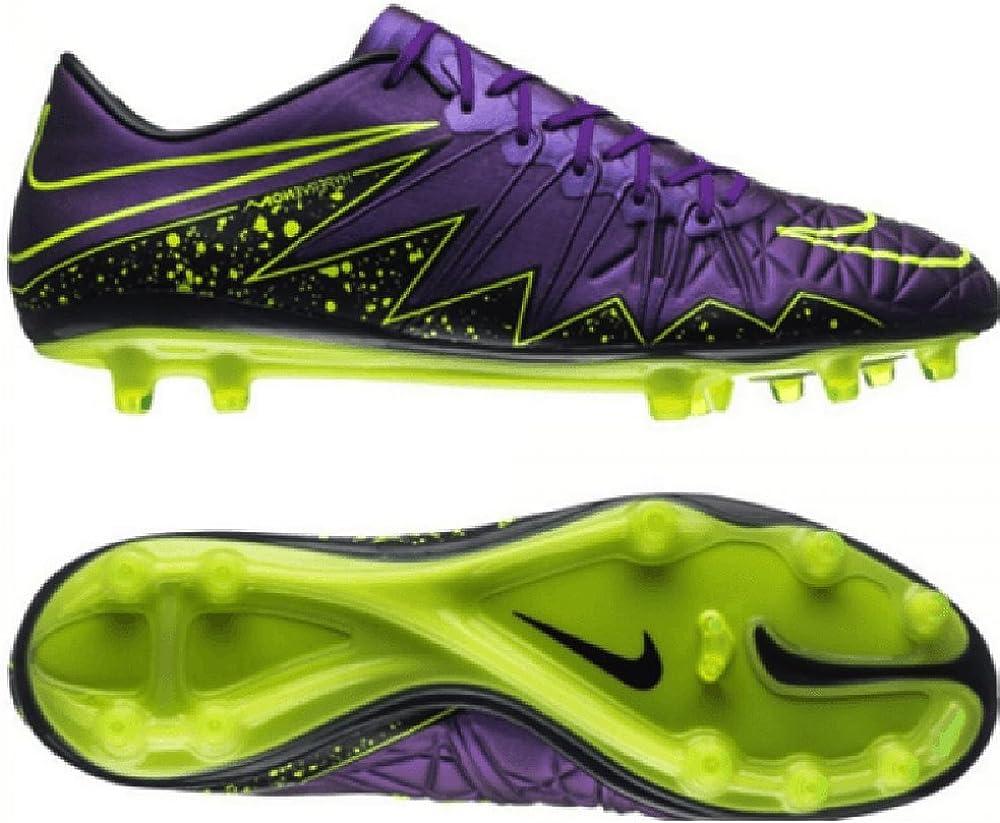 Amazon.com   Nike Hypervenom Phinish II