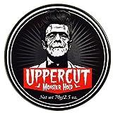 Uppercut Monster Hold Pomade 2.5oz