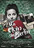 Un Otoño sin Berlin [Non-usa Format: Pal -Import- Spain]