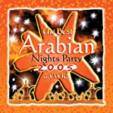 The Best Arabian Nights Party 2005...Ever!