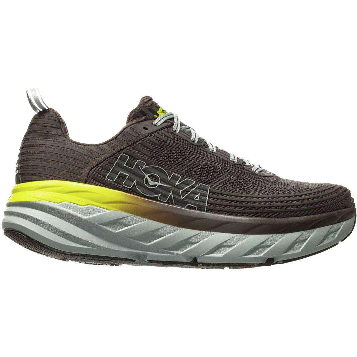 最終決算 [ホッカオネオネ] メンズ Running ランニング Bondi 6 メンズ Running Shoe [並行輸入品] B07P2VX825 B07P2VX825 13, 日本タオバオ村:6d470dbf --- xn--paiius-k2a.lt