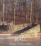 Wall: At Storm King