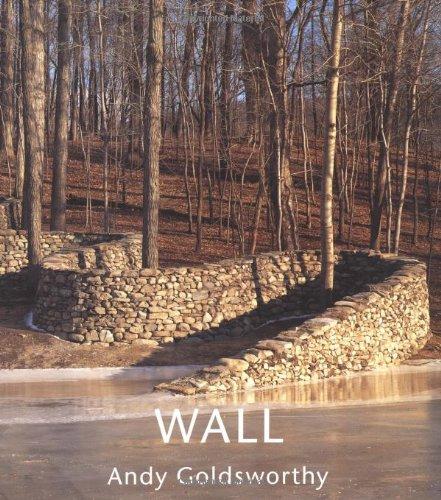 Wall: At Storm King (1956 Wall Art)