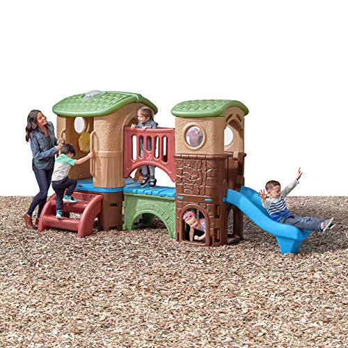 Buy outdoor play structures