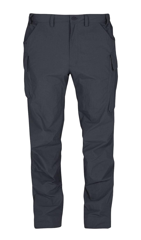 Paramo Directional Clothing Systems Herren Maui Trekking Walking Hose