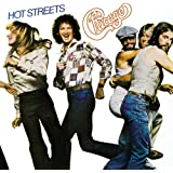 Hot Streets (Expanded)