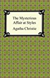 Bargain eBook - The Mysterious Affair at Styles