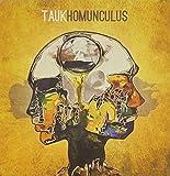 Homunculus by Tauk (2014-05-04)