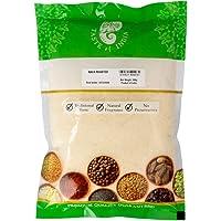 Taste of India Rava Roasted (Roasted Semolina), 500 g